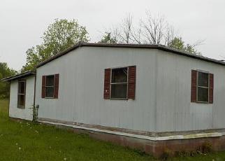 Casa en Remate en North Branch 48461 JOHNSON RD - Identificador: 4403516423
