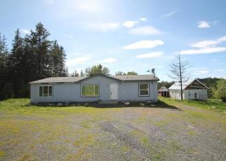 Casa en Remate en Saint Maries 83861 S HIGHWAY 3 - Identificador: 4403519486