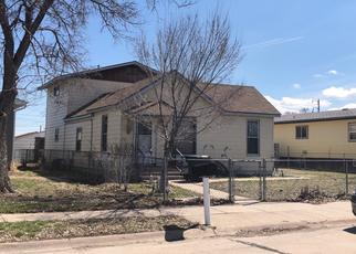 Casa en Remate en North Platte 69101 S EASTMAN AVE - Identificador: 4403522555