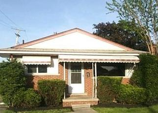 Casa en Remate en Taylor 48180 MORTENVIEW DR - Identificador: 4403526491