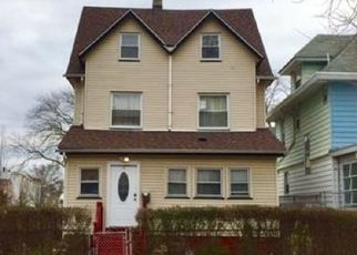 Casa en Remate en East Orange 07018 EMERSON ST - Identificador: 4403535699