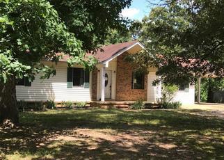 Casa en Remate en Savannah 38372 PYBURNS DR - Identificador: 4403536120