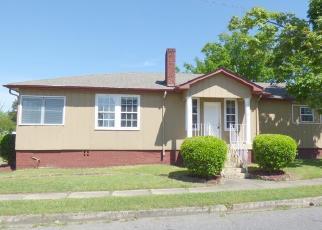 Casa en Remate en Birmingham 35218 WARRIOR RD - Identificador: 4403538315
