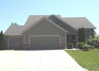 Casa en Remate en Lawrence 66047 CONEFLOWER CT - Identificador: 4403548840