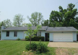 Casa en Remate en Olivet 49076 MATTHEWS RD - Identificador: 4403561985