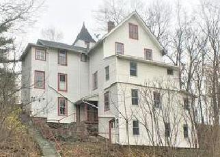 Casa en Remate en Highland 12528 RUTH LN - Identificador: 4403562406