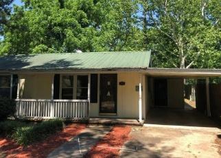 Casa en Remate en Trumann 72472 S OZARK AVE - Identificador: 4403575550