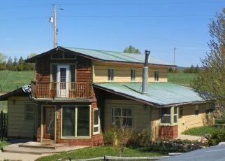 Casa en Remate en Mancos 81328 ROAD H - Identificador: 4403590435