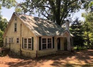 Casa en Remate en Philadelphia 39350 HENLEY AVE - Identificador: 4403600960