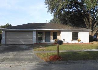 Casa en Remate en Dover 33527 KIM ACRES LN - Identificador: 4403606647