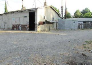 Casa en Remate en Isleton 95641 W TYLER ISLAND BRIDGE RD - Identificador: 4403609716