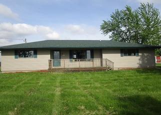Casa en Remate en Jasper 49248 TREAT HWY - Identificador: 4403618470