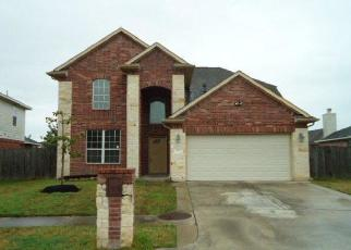 Casa en Remate en Spring 77373 LOST COVE LN - Identificador: 4403620660