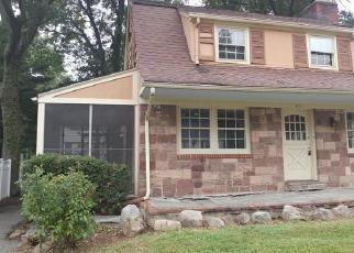 Casa en Remate en Montclair 07043 COLLEGE AVE - Identificador: 4403627666