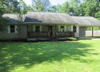 Casa en Remate en Talladega 35160 NAFF ST - Identificador: 4403628991