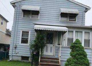 Casa en Remate en Wallington 07057 HAYWARD PL - Identificador: 4403637299