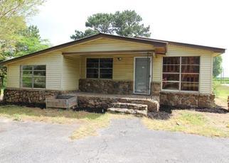 Casa en Remate en Boaz 35957 COUNTY ROAD 4 - Identificador: 4403647824