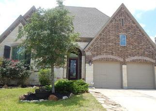Casa en Remate en Spring 77386 OFALLON MILLS DR - Identificador: 4403656571