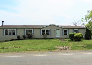 Casa en Remate en New Stanton 15672 ARONA RD - Identificador: 4403657447