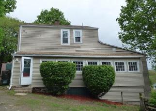 Casa en Remate en Oakville 06779 STANLEY AVE - Identificador: 4403660511