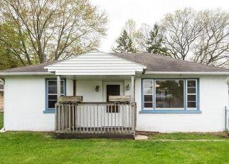 Casa en Remate en Dowagiac 49047 E PRAIRIE RONDE ST - Identificador: 4403687225