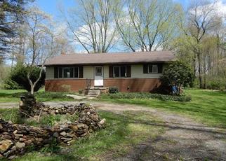 Casa en Remate en Doylestown 44230 CALABOONE RD - Identificador: 4403706949