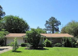 Casa en Remate en Pensacola 32506 LI FAIR DR - Identificador: 4403737599