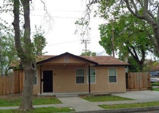 Casa en Remate en Modesto 95354 E MORRIS AVE - Identificador: 4403744610
