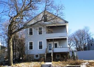Casa en Remate en Gardner 01440 CHESTNUT ST - Identificador: 4403748551
