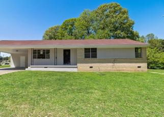 Casa en Remate en Memphis 38127 CLIFFDALE ST - Identificador: 4403750290