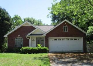 Casa en Remate en Pensacola 32507 RENTZ AVE - Identificador: 4403751612
