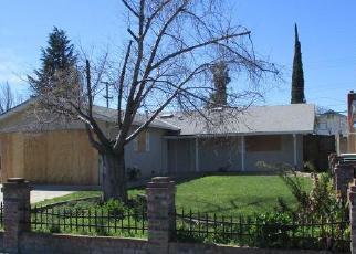 Casa en Remate en West Sacramento 95605 ARTHUR DR - Identificador: 4403754680