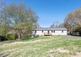 Casa en Remate en Amissville 20106 DULIN DR - Identificador: 4403775256