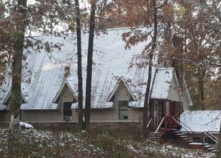 Casa en Remate en Jackson 38305 LIVE OAK CV - Identificador: 4403783137