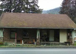 Casa en Remate en Morton 98356 STATE ROUTE 7 - Identificador: 4403835709