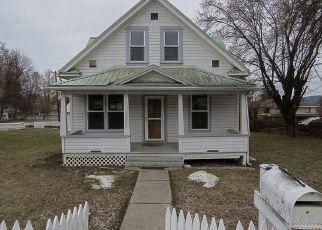 Casa en Remate en Colville 99114 E 2ND AVE - Identificador: 4403836583