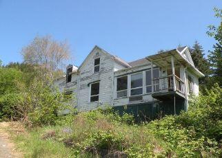 Casa en Remate en Raymond 98577 MONOHON LANDING RD - Identificador: 4403838325