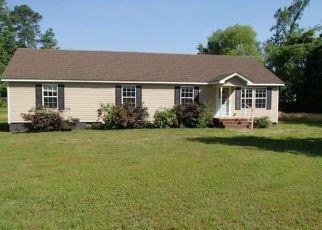 Casa en Remate en Chesapeake 23321 OLD PUGHSVILLE RD - Identificador: 4403859351