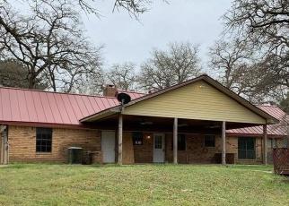 Casa en Remate en Lexington 78947 MYRTLE LN - Identificador: 4403878178