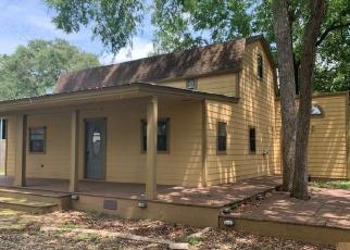 Casa en Remate en Somerville 77879 PARK VIEW LN - Identificador: 4403882120