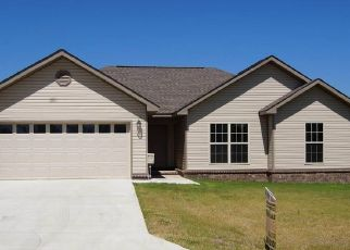 Casa en Remate en Hensley 72065 DOE TRL - Identificador: 4403943445