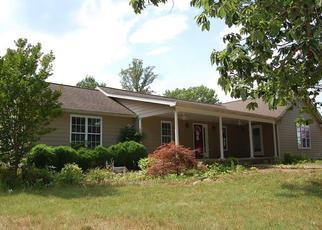 Casa en Remate en Madison 27025 MASSEY CREEK RD - Identificador: 4404027540