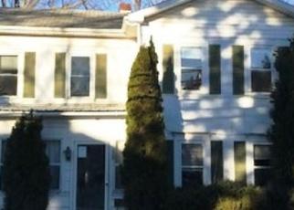 Casa en Remate en Alexandria Bay 13607 WALTON ST - Identificador: 4404030156
