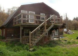 Casa en Remate en Nunda 14517 ROCHFORD RD - Identificador: 4404032799