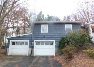 Casa en Remate en Waterbury 06708 JUNIPER RIDGE DR - Identificador: 4404043749
