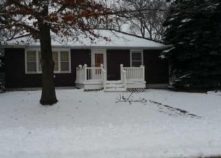 Casa en Remate en Friend 68359 4TH ST - Identificador: 4404048562