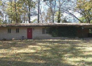 Casa en Remate en Montgomery 36106 HILL HEDGE DR - Identificador: 4404052505