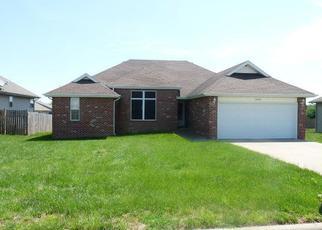 Casa en Remate en Nixa 65714 S CANYON LN - Identificador: 4404065198