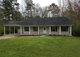 Casa en Remate en Purvis 39475 SCARLET ST - Identificador: 4404066963