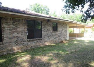 Casa en Remate en Forest 39074 E SEVENTH ST - Identificador: 4404081401